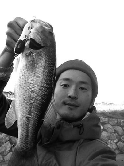 1st bass.jpg